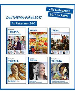 THEMA-Paket 2017