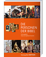 Die Personen der Bibel